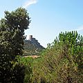 Sentier cathare 2012 (045)
