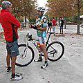 857 - Fête du sport 2014