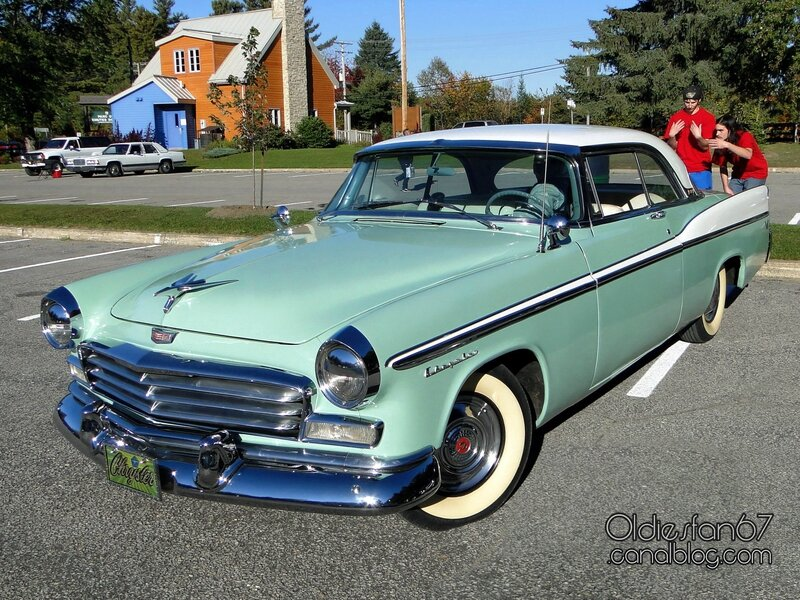chrysler-windsor-newport-coupe-1956-1