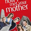 How i met your mother saison 2 (how i met your mother season 2)