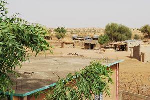 Village_de_Gawd__Bof____D_partement_de_Kanel___R_gion_de_Matam___Fouta