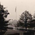 1964 Cérémonie 11-11-1964-006 Rep'zez Armes !
