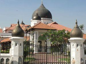 Malaysia2 105