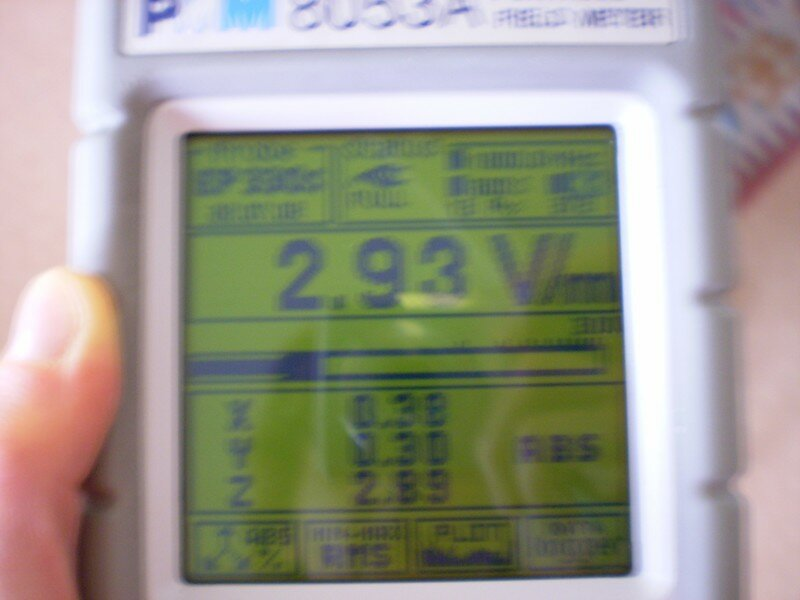 P5210159
