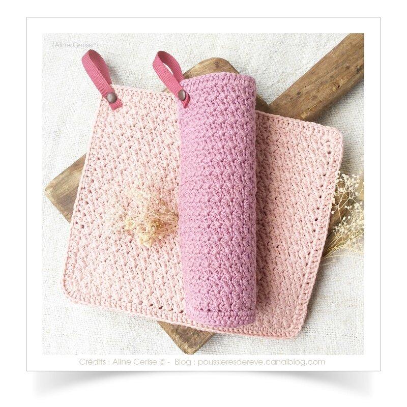 maniques-rose-poudré2B