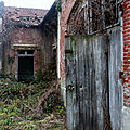 1-Ambiance ferme chateau abandonn_7895