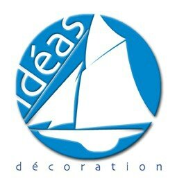 logo_rond_IDEAS