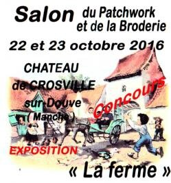 salon-crosville-sur-douve-2016