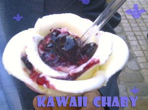 kawaii_glace_fleur_amorino_02b