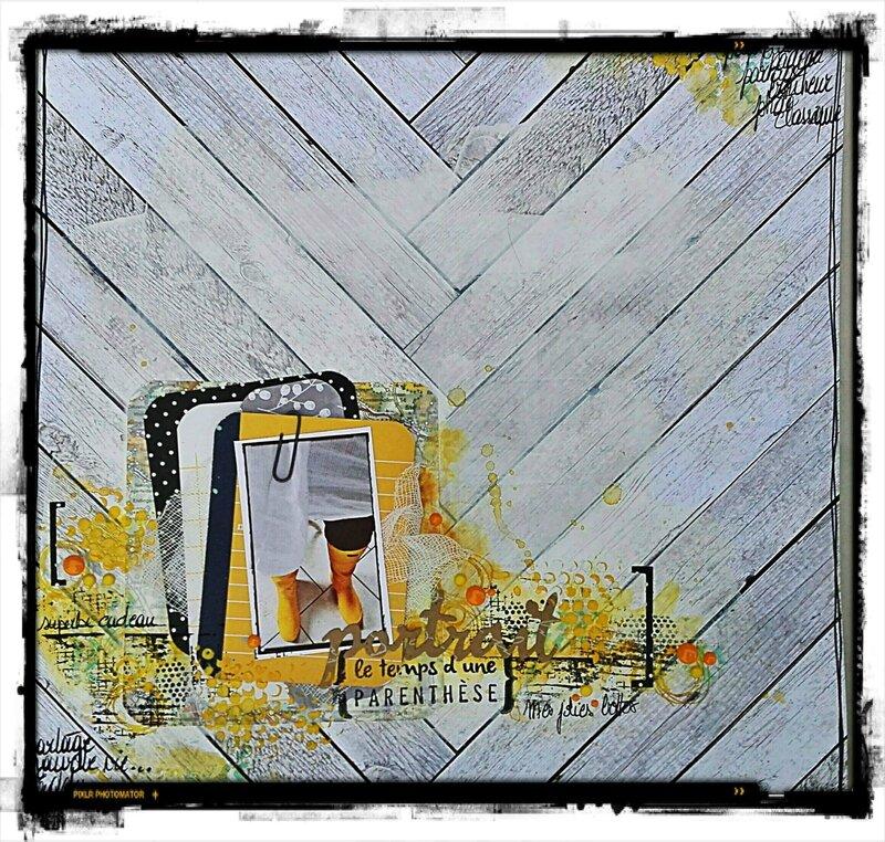 joyeuxpinson - valise 2 - fil&srap