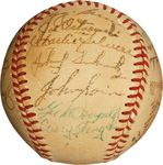 1952_base_ball_signed_by_joe_kiss_by_marilyn_4