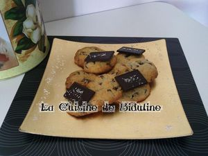 cookies_ok2