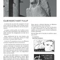 Bulletin municipal de Pluzunet, N-¦60 - d+®cembe 2014-page-019
