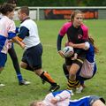 18IMG_1416T