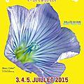 2015-07-03 festival du lin