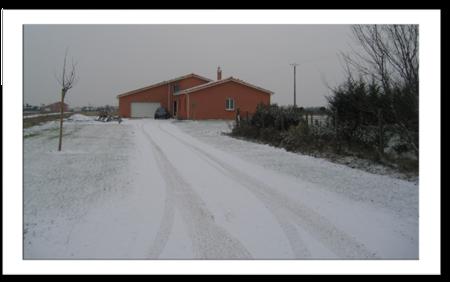 sous_la_neige_4