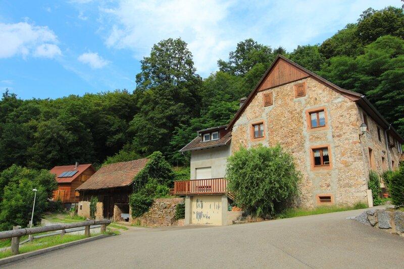 Eschbach-au-Val (4)