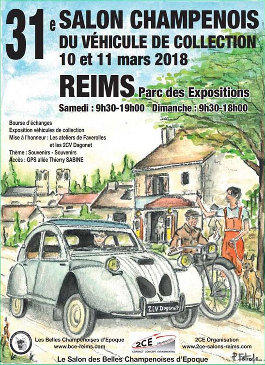 Salon-de-Reims-2018