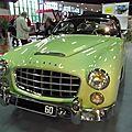 Ford monte-carlo (1954-1955)