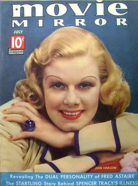 jean-mag-movie_mirror-1937-07-cover-1