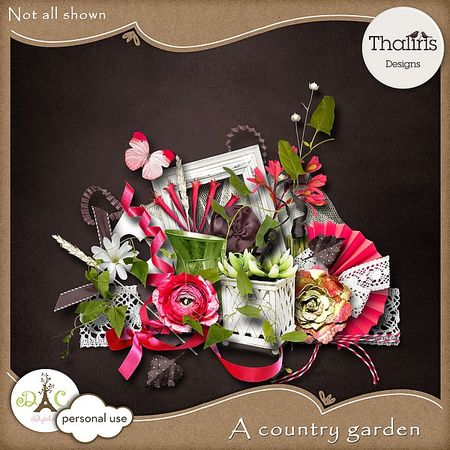 preview_acountrygarden_thaliris