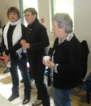 LES AGRICULTRICES DU CANTAL