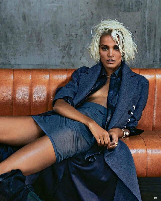 6-liya-kebede-marie-claire-france-october-2014