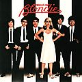 [retrospective] parallel lines (blondie)