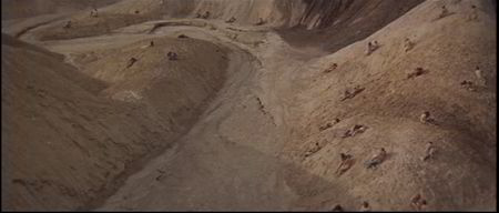 zabriskie_point_PDVD_006_