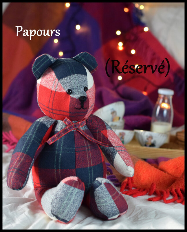 Papours