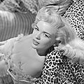 jayne-1955-film-illegal-studio-by_bert_six-1