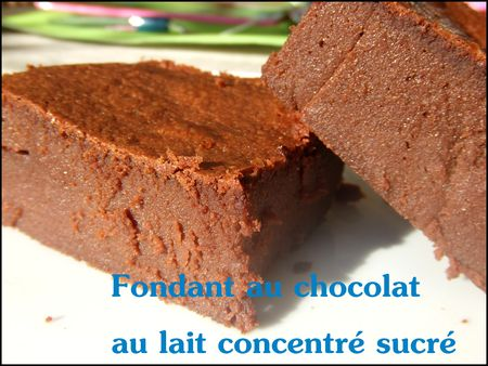 Fondant_au_chocolat_au_lait_concentr__sucr__003ok