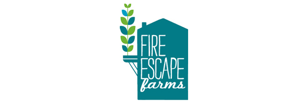 fire_escape_farms_1