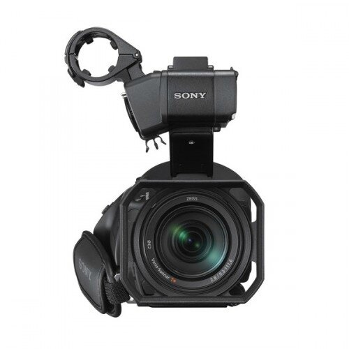 camescope-de-poing-sony-pxw-z90