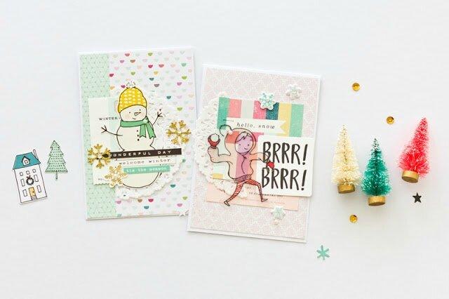 Christmascards1