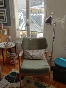 2012 03 fauteuil danois