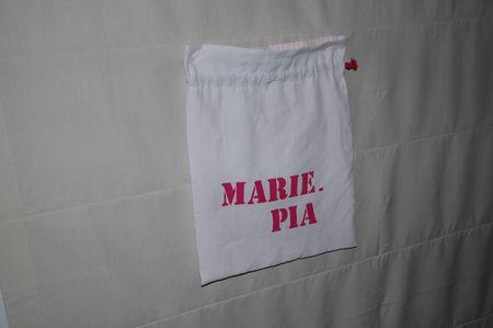 sac_marie_pia
