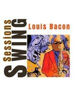 LouisBacon