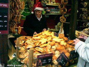 Marche_de_Noel_3