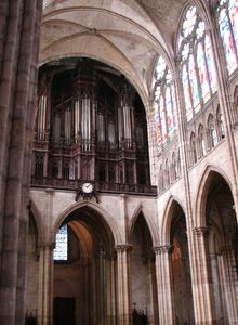 basilique_Saint_Denis_50