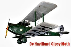 de_havilland_gipsy_moth