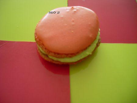 Macaron_amaretto_2