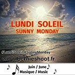 ob_2f3241_ob-2b7619-lundi-soleil-jmusique-juin-s