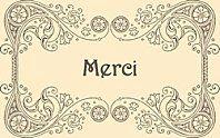 merci8