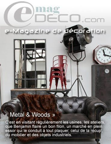 Visuel_Metal_and_Woods