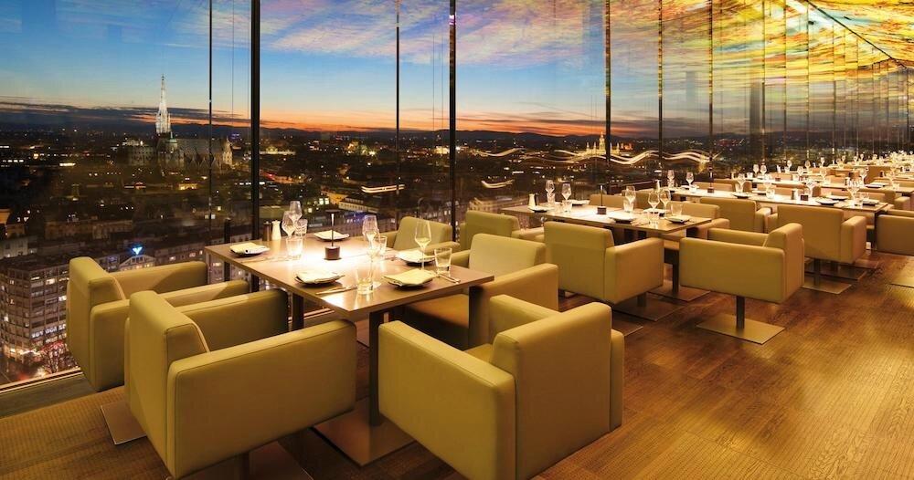 Citybreak : 5 nouvelles bonnes raisons d'aller à Vienne, avec Aymeric Mantoux