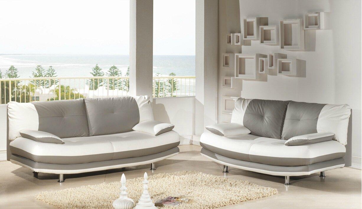 Des objets d co design ne pas manquer chez sofactory - Objets de decoration design ...