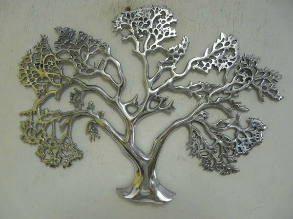 contemporary-metal-wall-art-aluminium-acacia-tree--6143-p