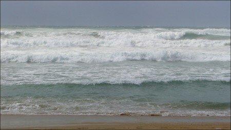 plage_biarritz2