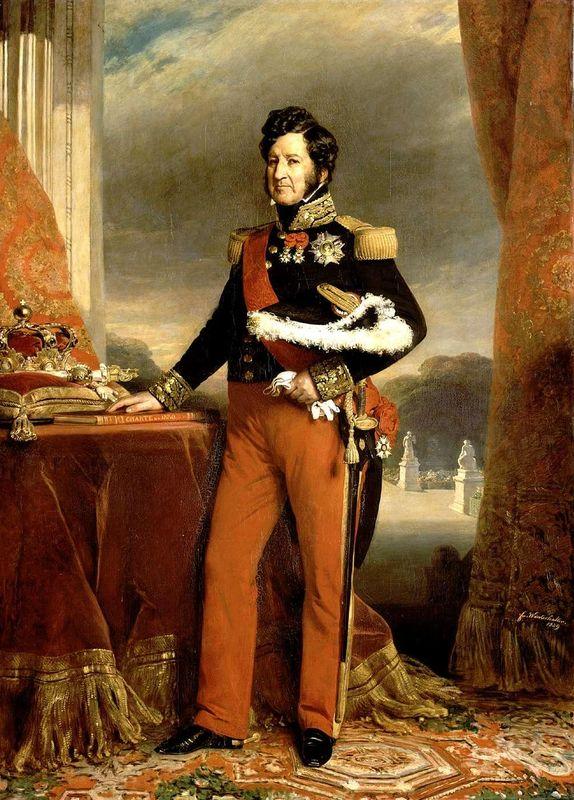 Franz_Xaver_Winterhalter_King_Louis_Philippe